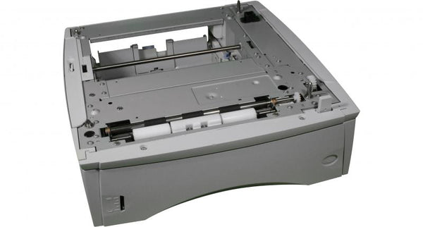 Depot International Remanufactured HP 4200/4300 500 Sheet Paper Feeder and Tray