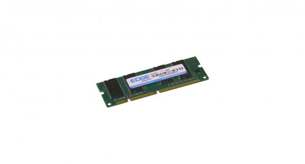 Depot International Remanufactured HP 2410/2420/2430/4250/4350/5200/9050 256MB 100-pin DDR DIMM