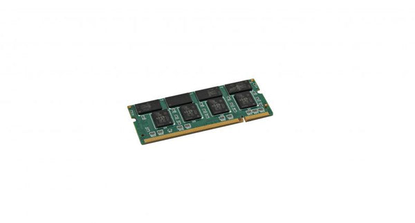 Depot International Remanufactured HP 512MB DDR SDRAM Memory Module