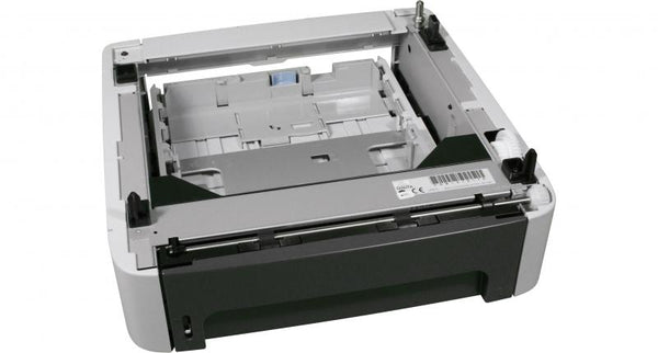 Depot International Remanufactured HP 1300 Refurbished Optional 250-Sheet Paper Tray Assembly