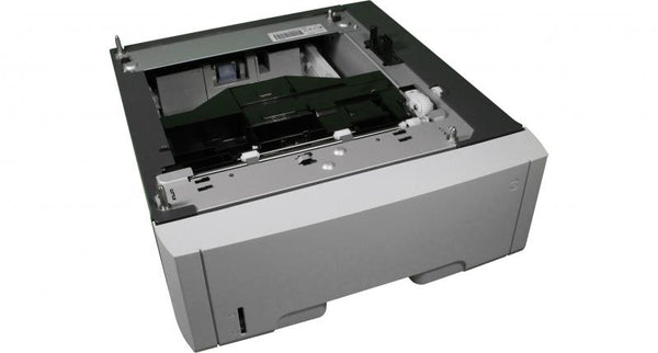 Depot International Remanufactured HP 3800 Refurbished 500-Sheet Tray and Feeder Assembly