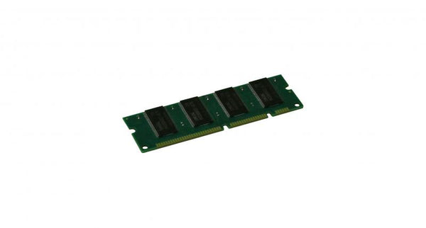 Depot International Remanufactured HP 2550N/4000/4100/4200/4300/5100/9000 128MB PC100 DRAM DIMM