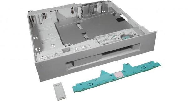 Depot International Remanufactured HP 5Si Refurbished Tray 3