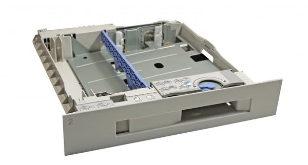 Depot International Remanufactured HP 8000 Refurbished Tray 2 Assembly