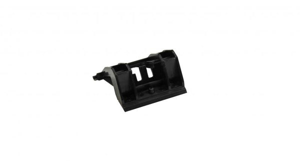 Depot International Remanufactured HP 5L/6L/3100 Arm, Separation