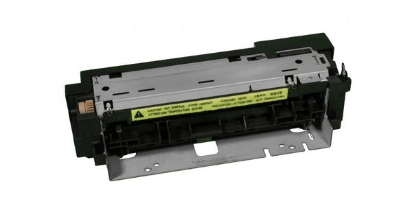 Depot International Remanufactured HP 4  Refurbished Fuser