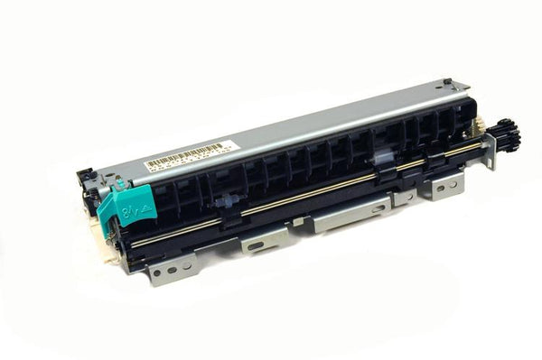 Depot International Remanufactured HP 6P Refurbished Fuser