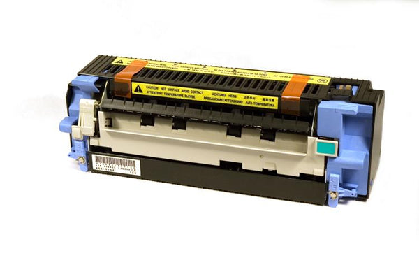 Depot International Remanufactured HP 4500 Refurbished Fuser