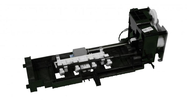Depot International Remanufactured HP 4100 Refurbished Tray 2 Pickup Assembly