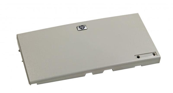 Depot International Remanufactured HP 2300 Refurbished Tray 1 Assembly