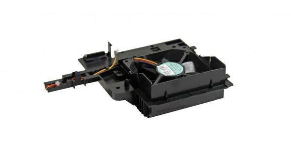 Depot International Remanufactured HP 9000 Refurbished Tubeaxial Fan