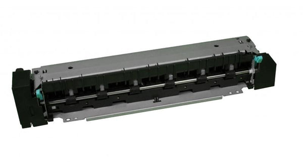 Remanufactured HP 5100 Refurbished Fuser | Databazaar.com
