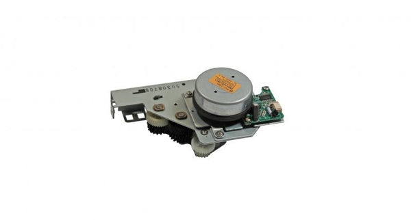 Depot International Remanufactured HP 4650 Fuser Drive Assembly
