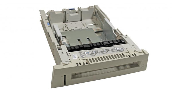 Depot International Remanufactured HP 4650 Refurbished Tray 2 Paper Cassette Assembly