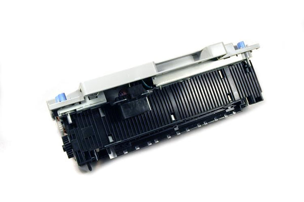 Depot International Remanufactured HP 2550 Refurbished Fuser