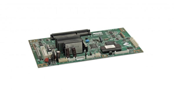 Depot International Remanufactured HP 9000 Scanner Controller PC Board