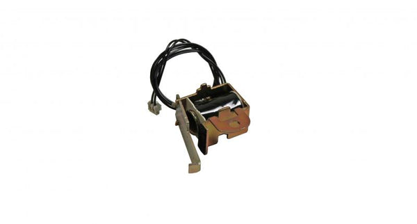 Depot International Remanufactured HP 4000 Refurbished Tray 2 Pick Up Solenoid