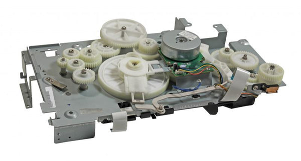 Depot International Remanufactured HP 2300 Refurbished Drive Assembly