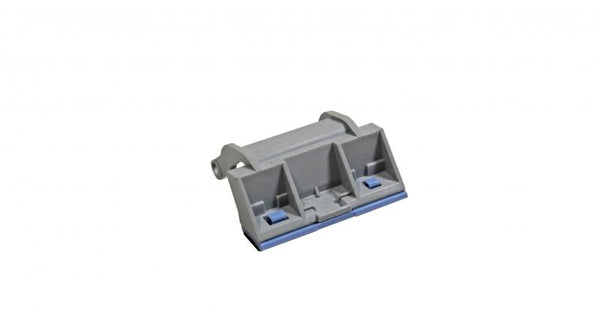 Depot International Remanufactured HP 3500/3700 Tray 2 Separation Pad Assembly