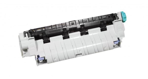 Depot International Remanufactured HP 4250 Refurbished Fuser