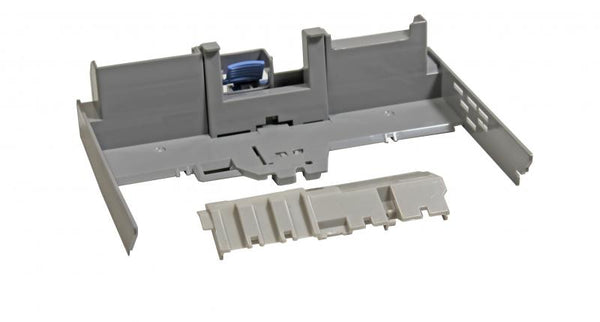 Depot International HP 4200 Tray Repair Kit