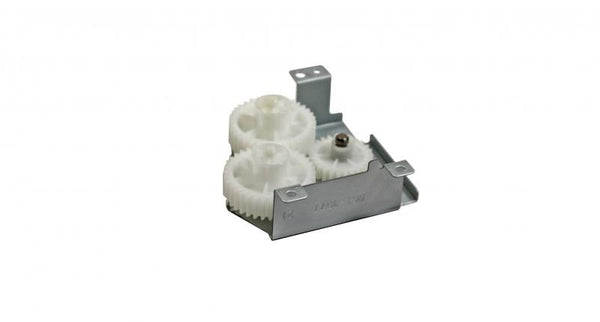 Depot International Remanufactured HP P2015 Refurbished Face Down Gear Assembly
