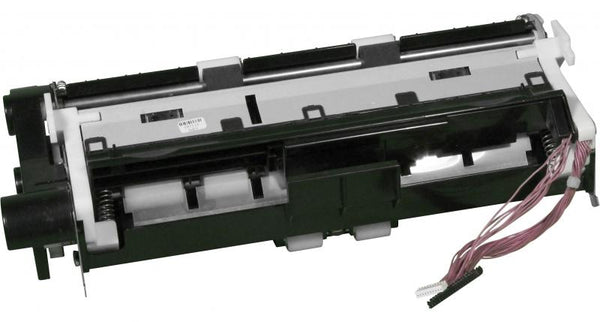 Depot International Remanufactured HP 4700 Refurbished Paper Feed Assembly