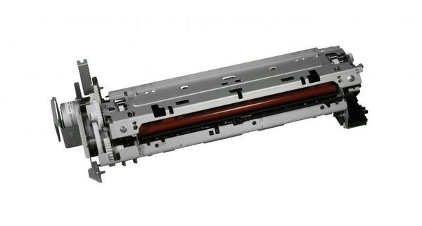 Depot International Remanufactured HP 1600 Refurbished Fuser