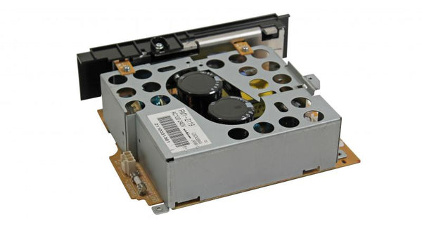Depot International Remanufactured HP 4730 Refurbished Sub Power Supply Board Assembly