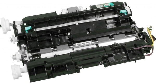 Depot International Remanufactured HP 3800 Refurbished Paper Pickup Assembly