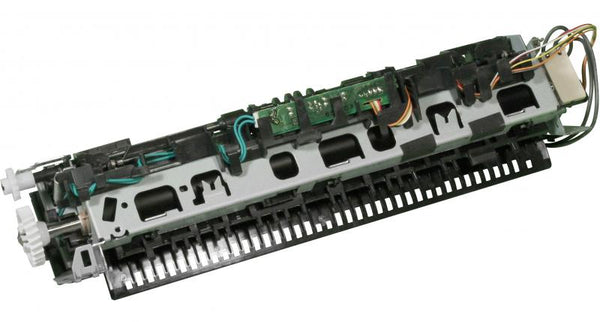 Depot International Remanufactured HP P1505 Fuser Assembly