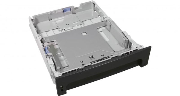 Depot International Remanufactured HP P2015 Refurbished Tray 2 Cassette