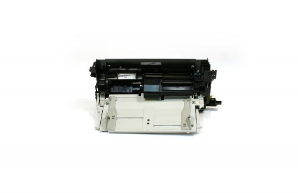 Depot International Remanufactured HP P4014 Paper Pickup Assembly