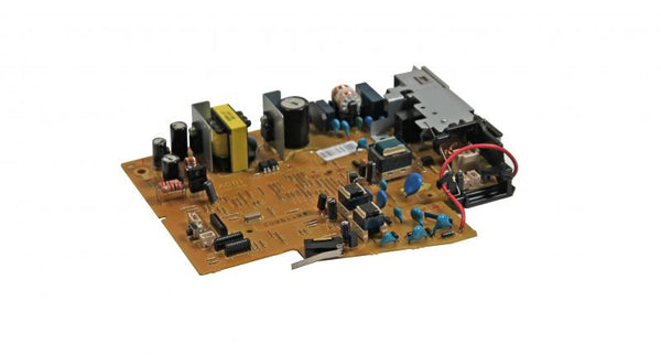 Depot International Remanufactured HP P1505 Engine Control Board