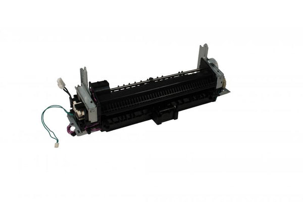 Depot International Remanufactured HP CM2320 Refurbished Fuser