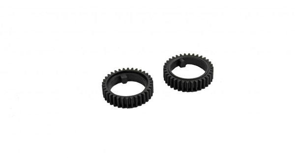 Depot International Remanufactured HP 4 34T Gear