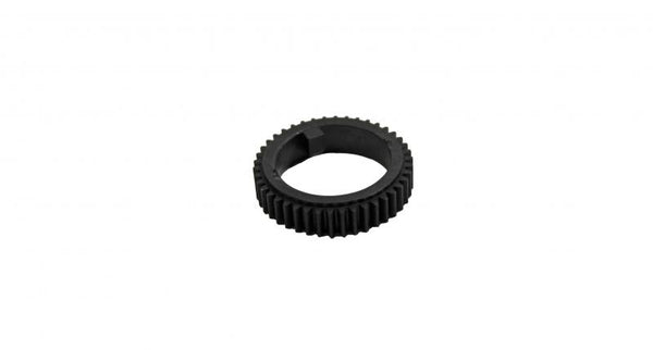 Depot International Remanufactured HP 4+/4M+/5/5M/5N/5se 42 Tooth Gear