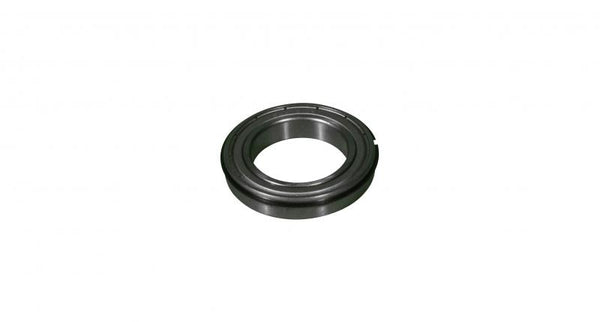 Depot International Remanufactured HP 5SI Bearing
