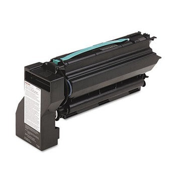 39V1919 High-Yield Toner, 10000 Page-Yield, Black