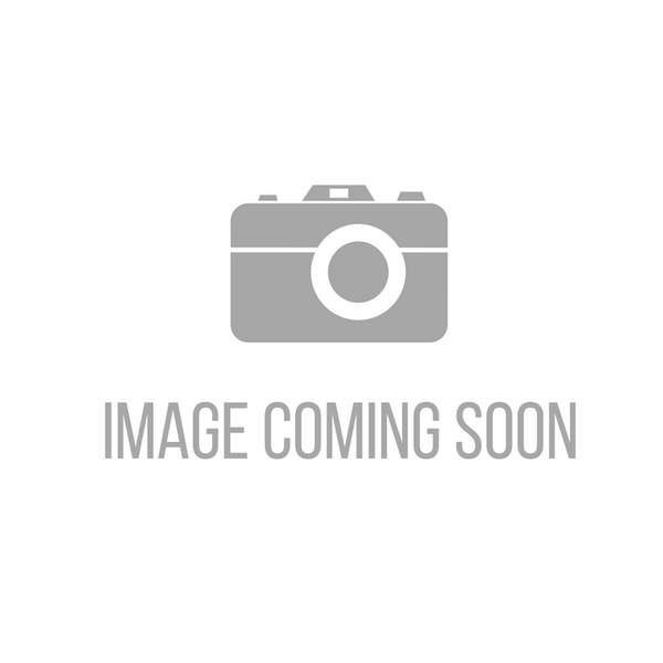 Dell OEM Dell 2335 High Voltage Power Supply