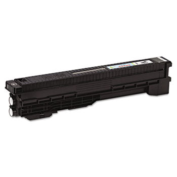 Compatible Katun 37080 Black Toner Cartridge