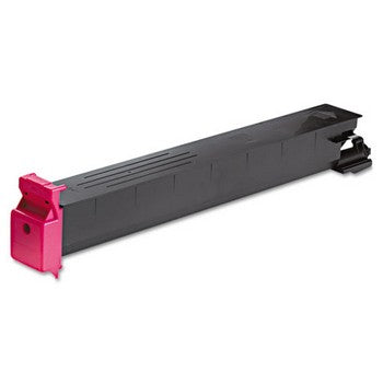 Compatible Katun 37769 Magenta Toner Cartridge