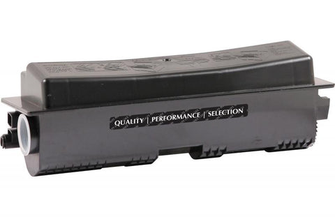 CIG Non-OEM New Toner Cartridge for Kyocera TK-132