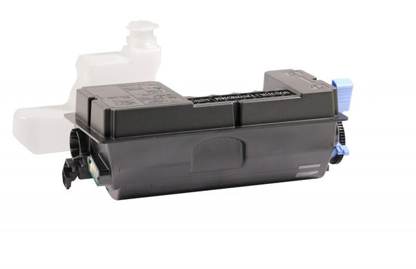 CIG Non-OEM New Toner Cartridge for Kyocera TK-3112