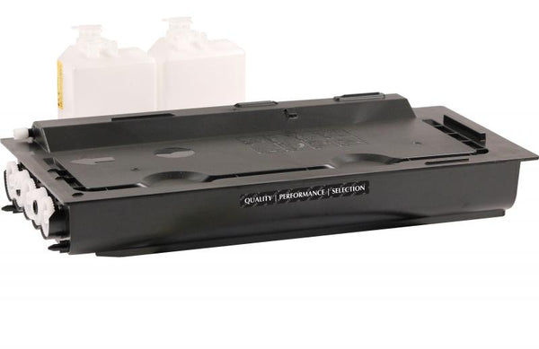CIG Non-OEM New Toner Cartridge for Kyocera TK-7207