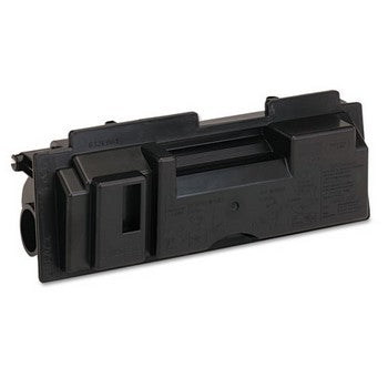 Kyocera TK-18 Black Toner Cartridge, Kyocera TK18