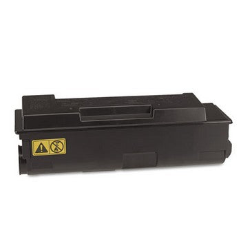 Kyocera TK-312 Black Toner Cartridge, Kyocera TK312