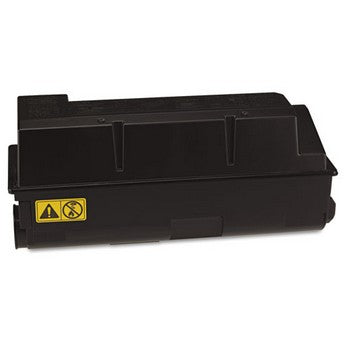Kyocera TK-332 Black Toner Cartridge, Kyocera TK332