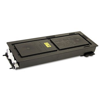 Kyocera TK-677 Black Toner Cartridge, Kyocera TK677