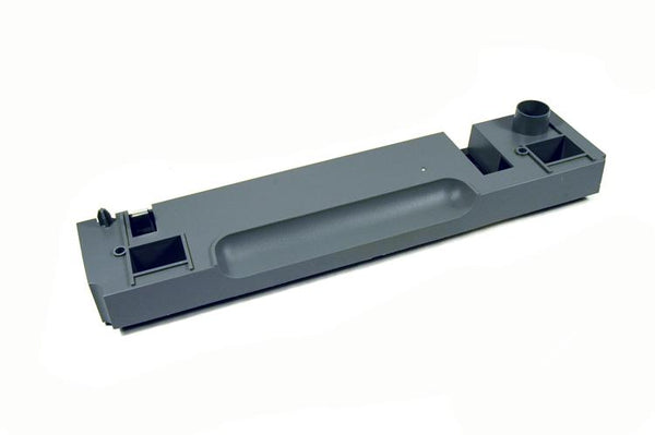 Lexmark OEM Lexmark T642/644 Frame Extension, Left Side